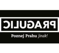 Představujeme nejlepší české startupy (3): Pragulic