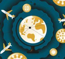 MMR a ČOI připravily informace pro klienty cestovních kanceláří