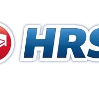 Změny v týmu HRS Group