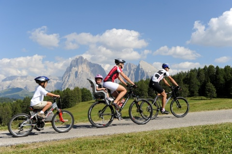Foto: Südtirol, Laurin Moser