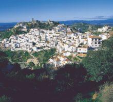 Popularita Španělska mezi českými turisty roste