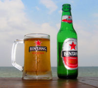 Bude na Bali prohibice?