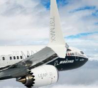 AČCKA uskutečnila evropský průzkum k zákazu provozu letadel Boeing MAX 737-8 a 737-9