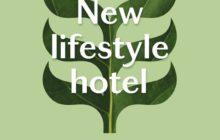 Jurys Inn Prague mění obchodní značku – od 1. září se představuje jako Botanique Hotel Prague