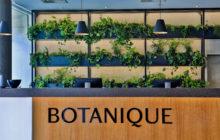 Tomáš Nesvorný: Botanique Hotel míří na lifestyle a komfort klientů