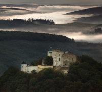 Vzhůru na hrady a zámky – otevřeno do konce října, pro mnohé i zdarma