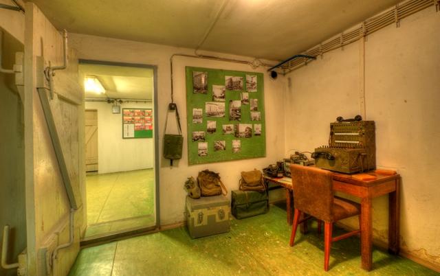 Foto: www.hoteljalta.com