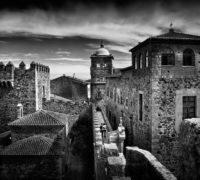 Španělsko – cesty za poznáním: stopy minulých kultur na Vía de la plata