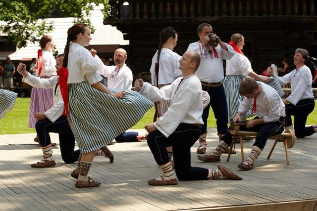 Foto: www.vychodni-morava.cz