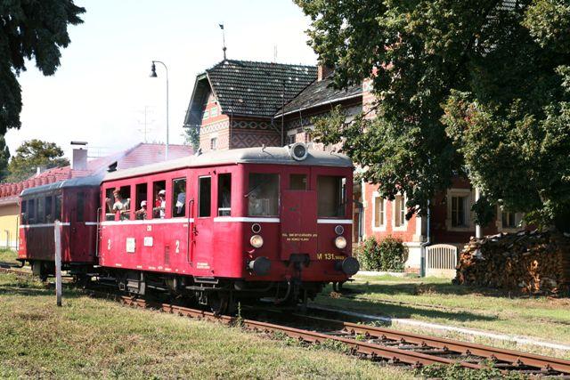 Foto: www.cd.cz