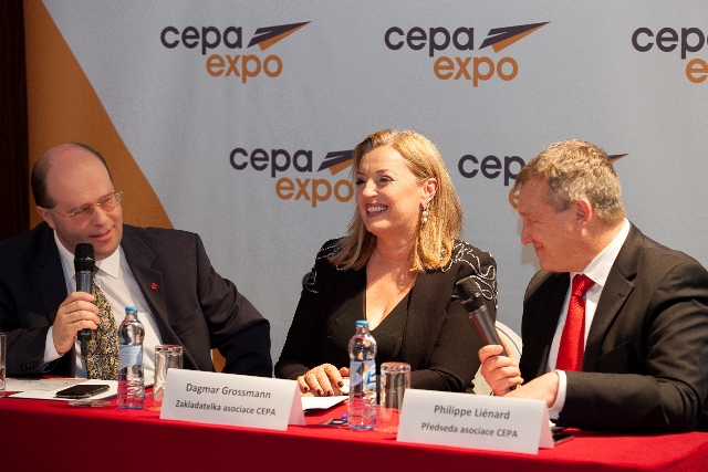 Foto: www.cepaexpo.com