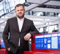 Do představenstva Czech Airlines Handling byl zvolen Tomáš Svoboda
