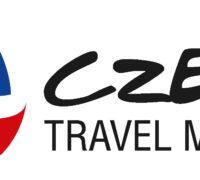 Mezinárodní odborníci cestovního ruchu se  sejdou na veletrhu CzechTravel Market