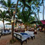Ekonomický a turistický sektor Dominikánské republiky zažívá zlaté časy