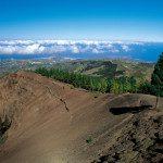 Gran Canaria: Cestujeme po vnitrozemí