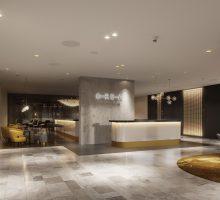 Orea Hotel Voroněž se mění na Orea Congress Hotel