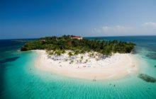 Luxury Bahia Principe Cayo Levantado, Foto: archiv hotelu