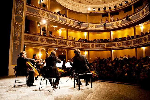 Foto: www.chopinfestival.cz