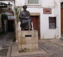 Španělsko – cesty za židovskou kulturou