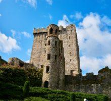 KLM Royal Dutch Airlines přidávají irský Cork do své evropské sítě