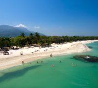 Puerto Plata, Foto: Národní turistický úřad Dominikánské republiky