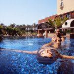 Užitečné odkazy a kontakty pro turisty na Gran Canarii