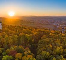 První ročník soutěže Ceny cestovního ruchu Moravskoslezského kraje 2019 má své vítěze