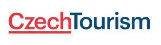 CzT_CMYK_Sablona_Logo_CzechTourism__1.1_01