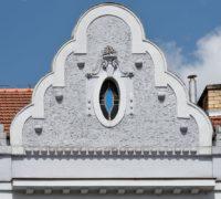 Výstava Národního památkového ústavu představí stavitelský rod Herzánů