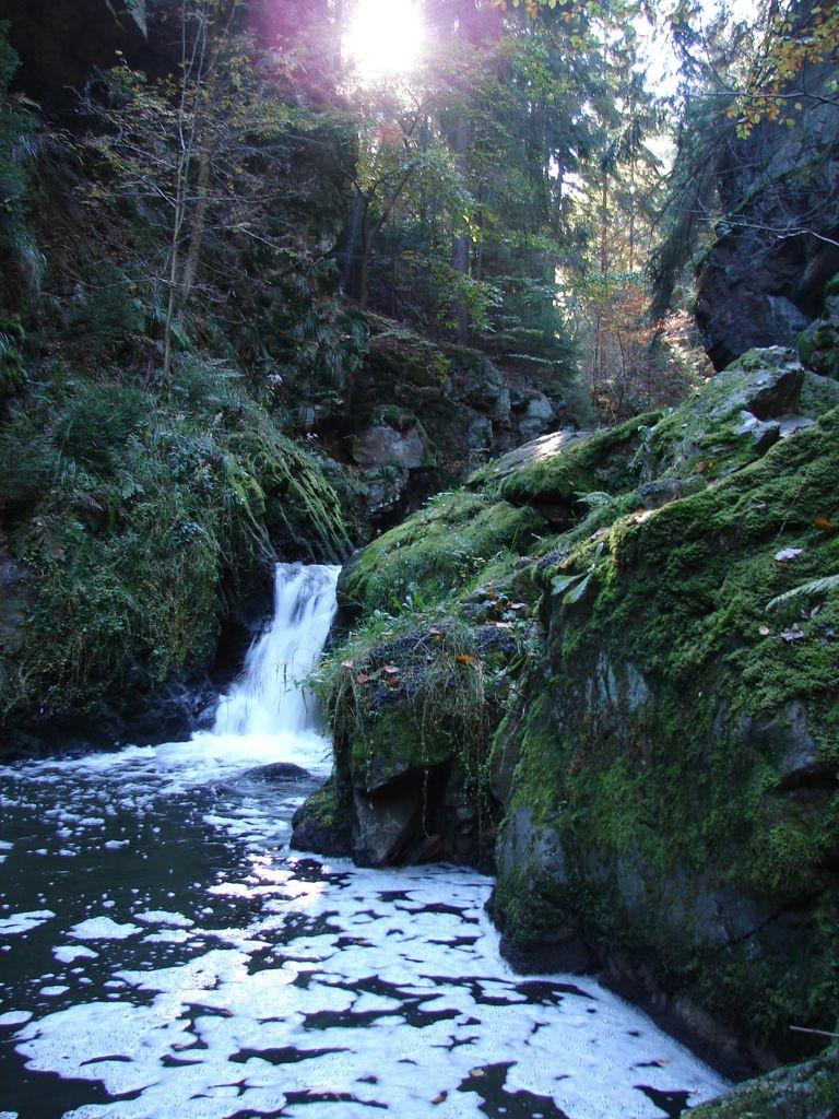 Foto: www.geoparkzh.cz