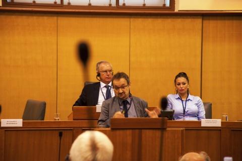Foto: Lucie Poštolková