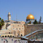 Stopem po Izraeli