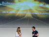 Start-upy na konferenci 360° Travel Trends