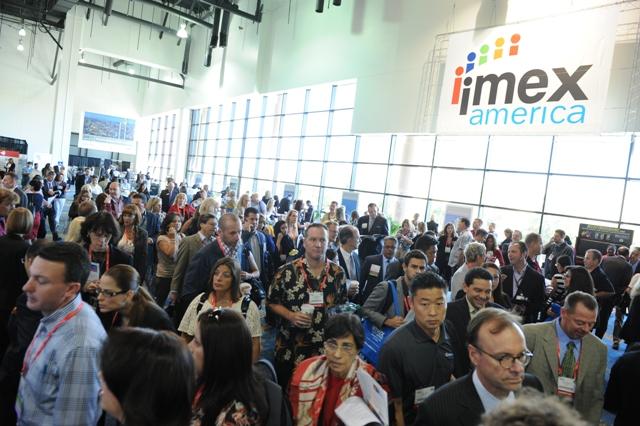 Foto: www.imexamerica.com