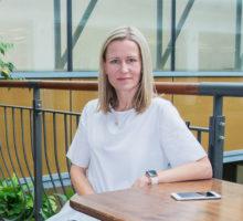 Věra Janičinová: Zákazníci, kteří dosud rádi cestovali, budou cestovat i v budoucnu