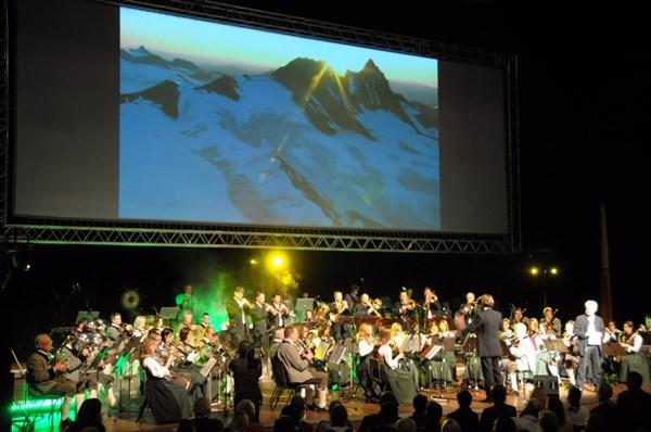 Foto: www.alpy.cz