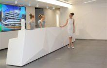 Nové Cubex Centrum Praha se otevřelo na Pankráci
