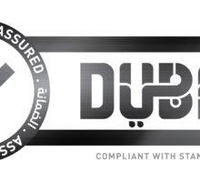 Dubaj zavádí nový turistický certifikát