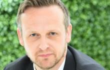 TTG. Daniel Pearce.