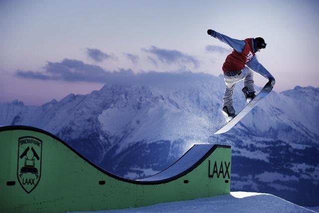 Foto: www.laax.com