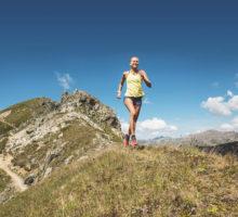 Soutěž: Česko-polský triatlon v Davos Klosters