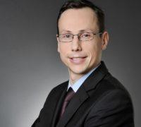 Dominik Sołtysik je novým členem správní rady hotelové skupiny Orbis