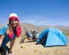 Tip na víkend: Cestovatelský festival Kolem světa