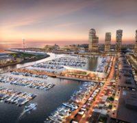 Dubaj láká inovátory zcelého světa na pohádkovou odměnu a kancelář vDubaji