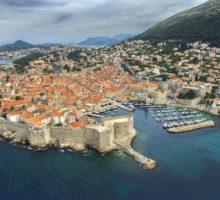 Chorvatsko vítá návrat turistů