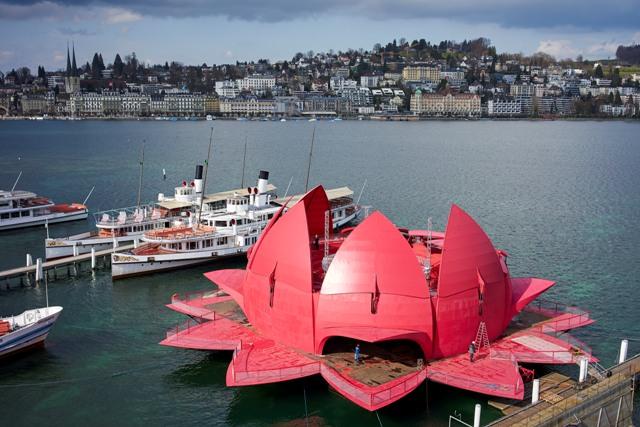 Foto: www.luzern.com