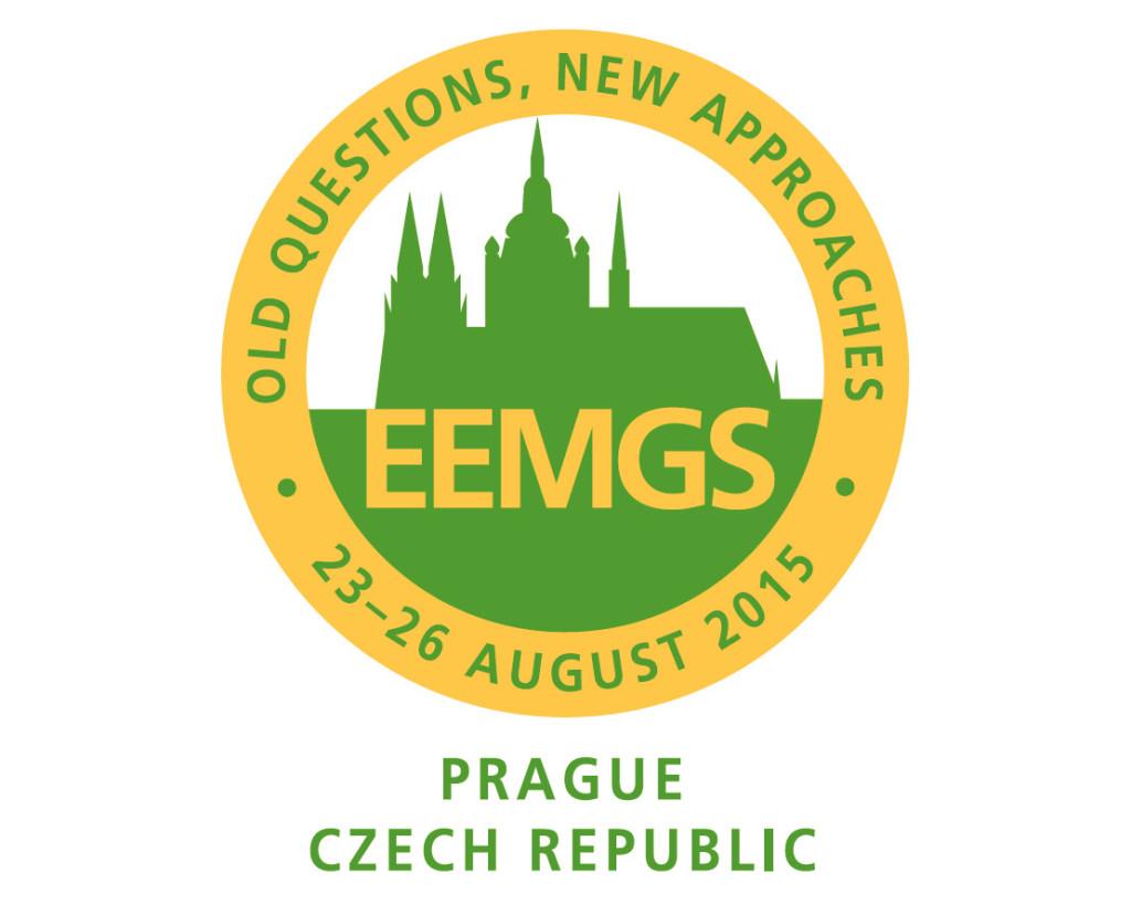 EEMGS-LOGO