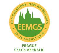 Praha hostí evropský kongres o vlivu životního prostředí na nádorová onemocnění.