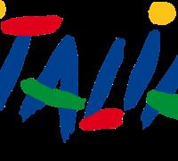 Italská agentura pro cestovní ruch ENIT má opět pobočku v Praze