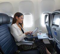 United Airlines: do New Yorku novým přímým letem